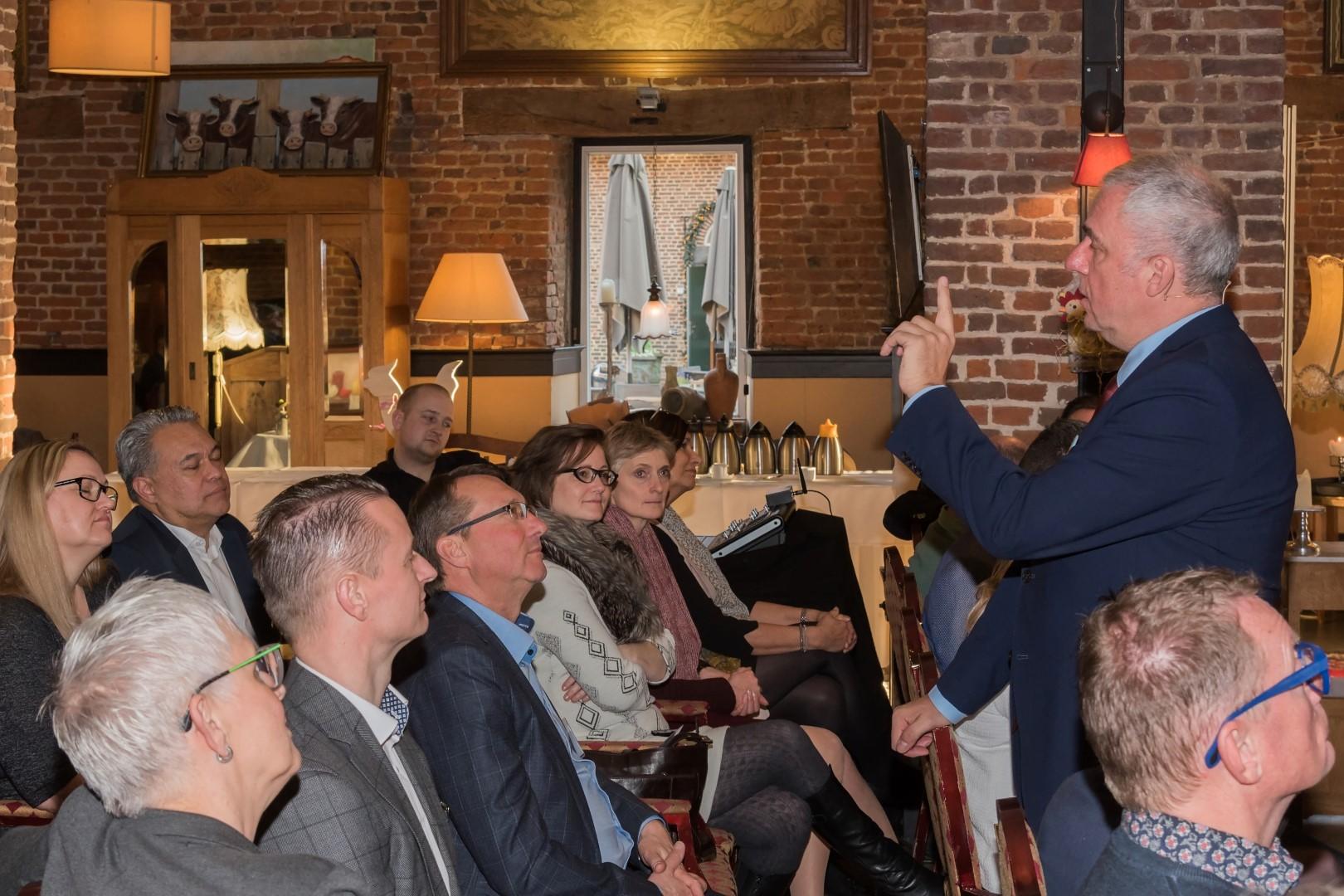 2018 maart 29 Geleen Kom'mit bijeenkomst bewerkt (39 van 67)_filtered (Large)